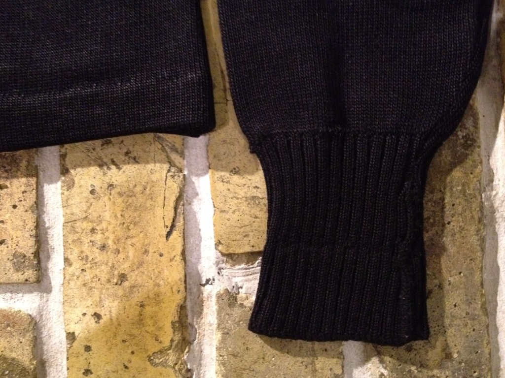 神戸店8/24(水)秋冬ヴィンテージ入荷!#4  Vintage Lettered Sweater!!!(T.W.神戸店)_c0078587_13523820.jpg