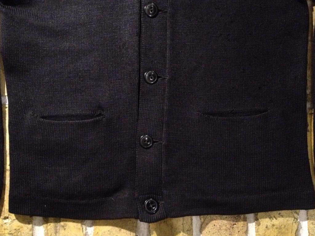 神戸店8/24(水)秋冬ヴィンテージ入荷!#4  Vintage Lettered Sweater!!!(T.W.神戸店)_c0078587_13524618.jpg