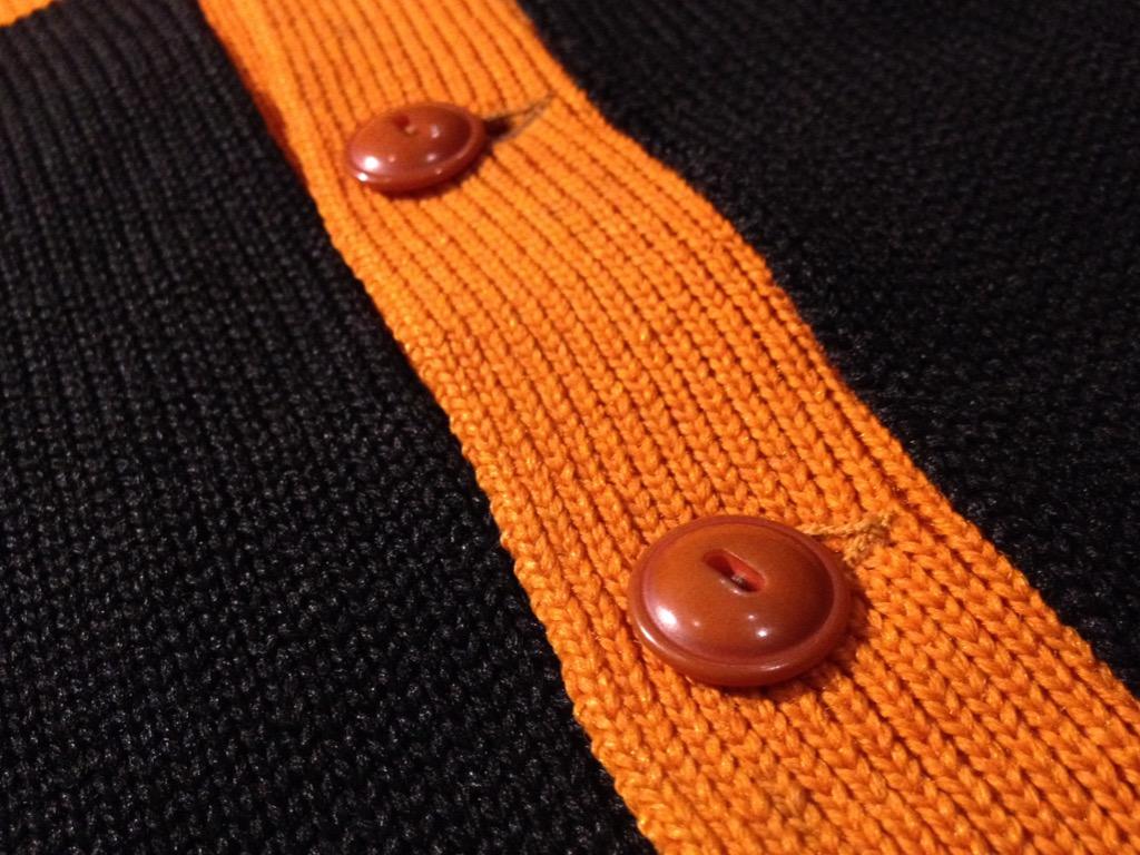 神戸店8/24(水)秋冬ヴィンテージ入荷!#4  Vintage Lettered Sweater!!!(T.W.神戸店)_c0078587_135591.jpg