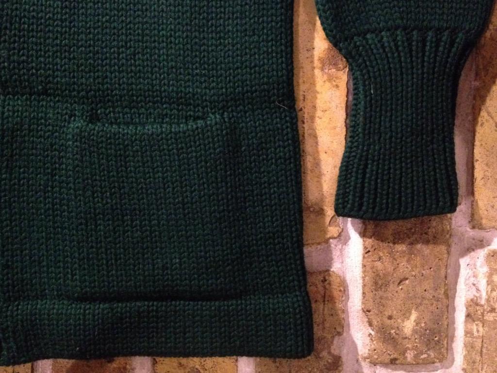 神戸店8/24(水)秋冬ヴィンテージ入荷!#4  Vintage Lettered Sweater!!!(T.W.神戸店)_c0078587_13561329.jpg