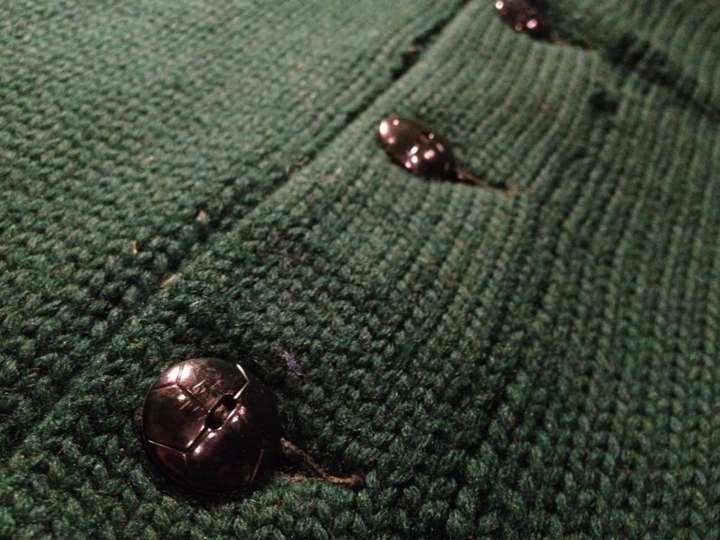 神戸店8/24(水)秋冬ヴィンテージ入荷!#4  Vintage Lettered Sweater!!!(T.W.神戸店)_c0078587_13562096.jpg