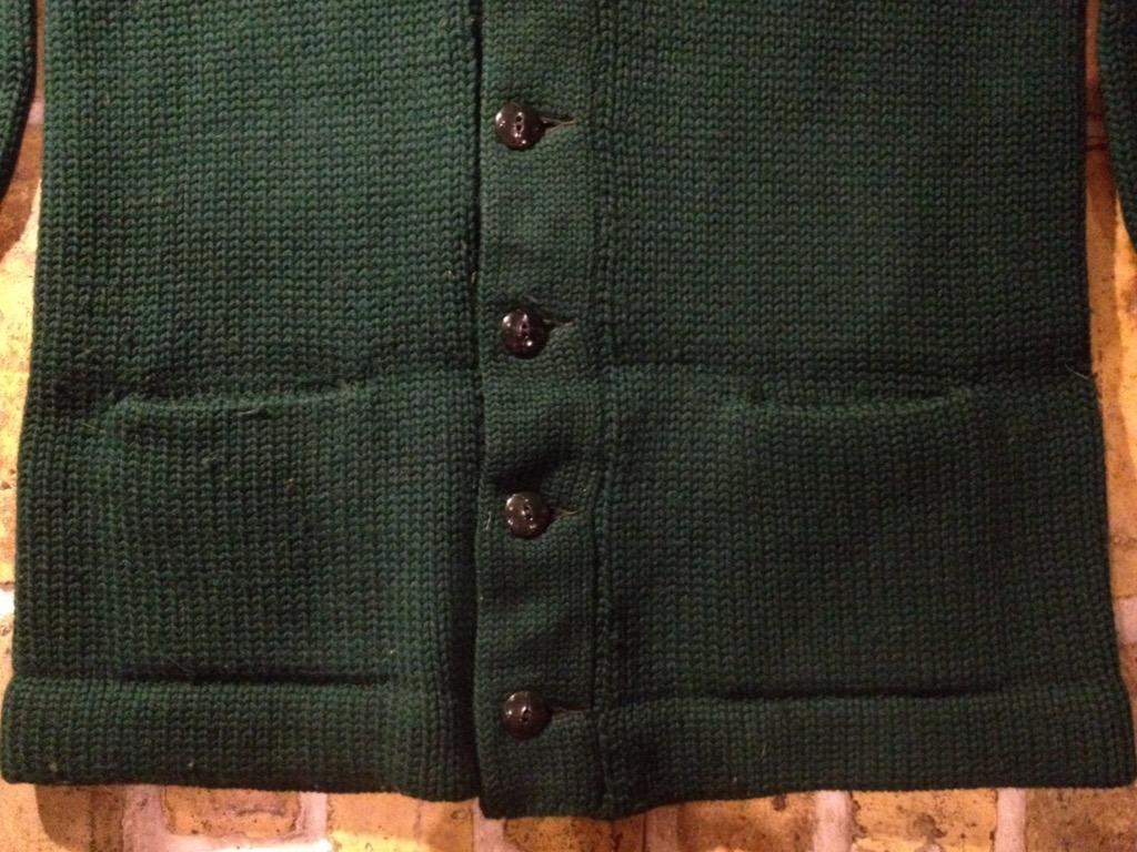 神戸店8/24(水)秋冬ヴィンテージ入荷!#4  Vintage Lettered Sweater!!!(T.W.神戸店)_c0078587_13562787.jpg