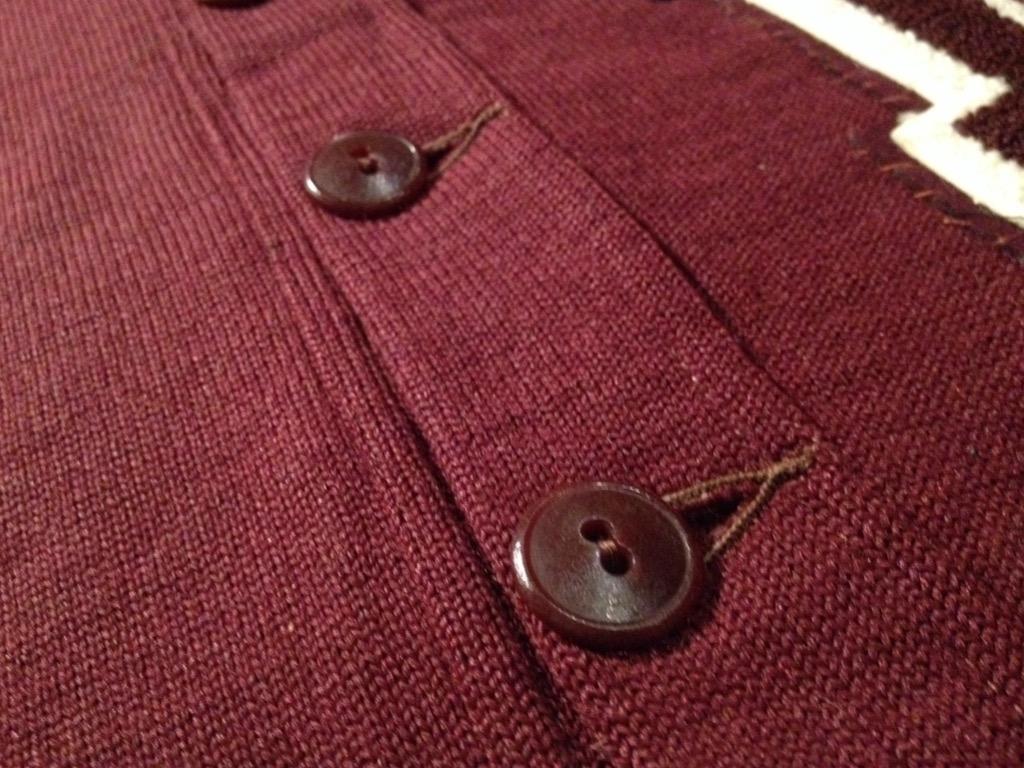 神戸店8/24(水)秋冬ヴィンテージ入荷!#4  Vintage Lettered Sweater!!!(T.W.神戸店)_c0078587_14101581.jpg