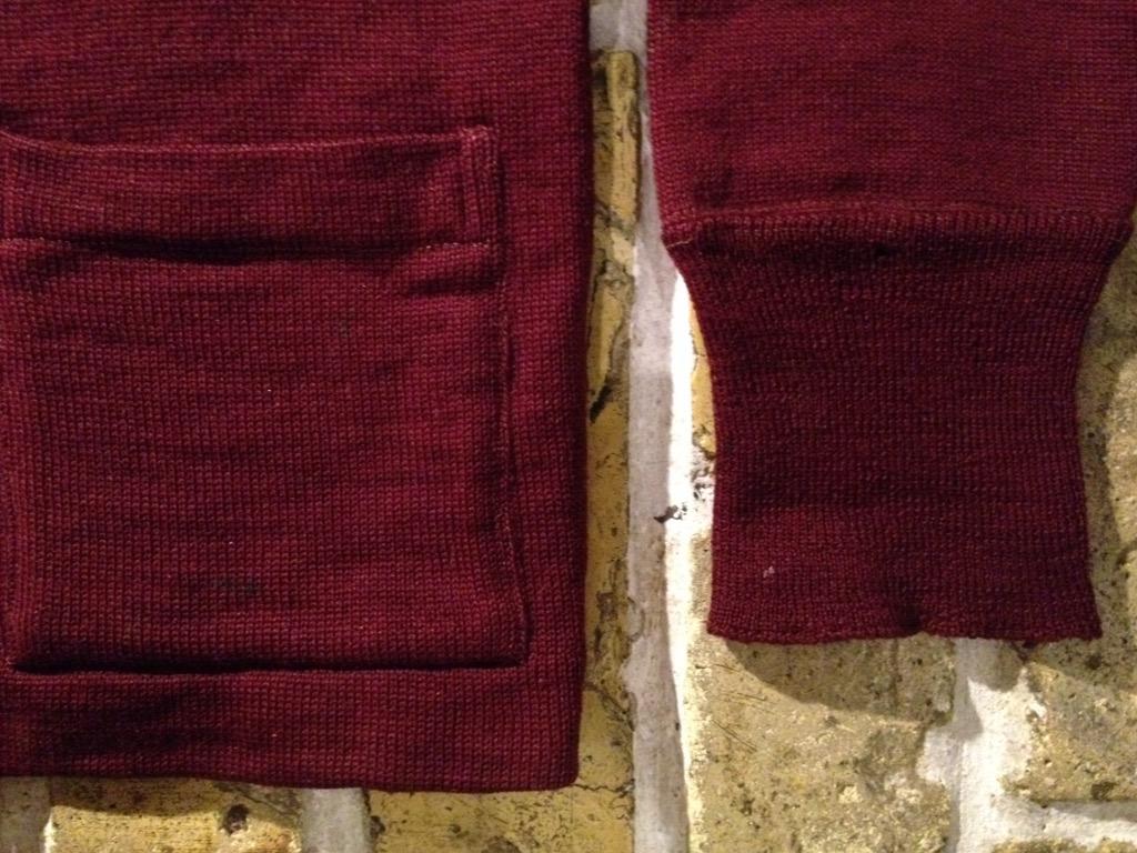 神戸店8/24(水)秋冬ヴィンテージ入荷!#4  Vintage Lettered Sweater!!!(T.W.神戸店)_c0078587_14102344.jpg