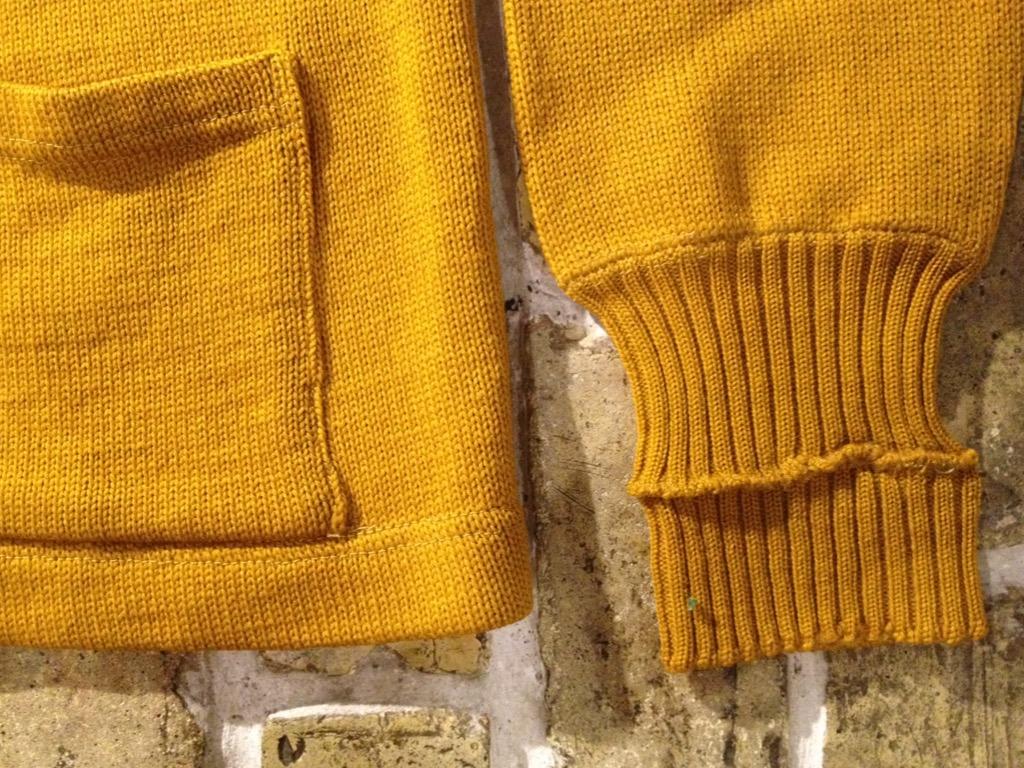 神戸店8/24(水)秋冬ヴィンテージ入荷!#4  Vintage Lettered Sweater!!!(T.W.神戸店)_c0078587_14112679.jpg
