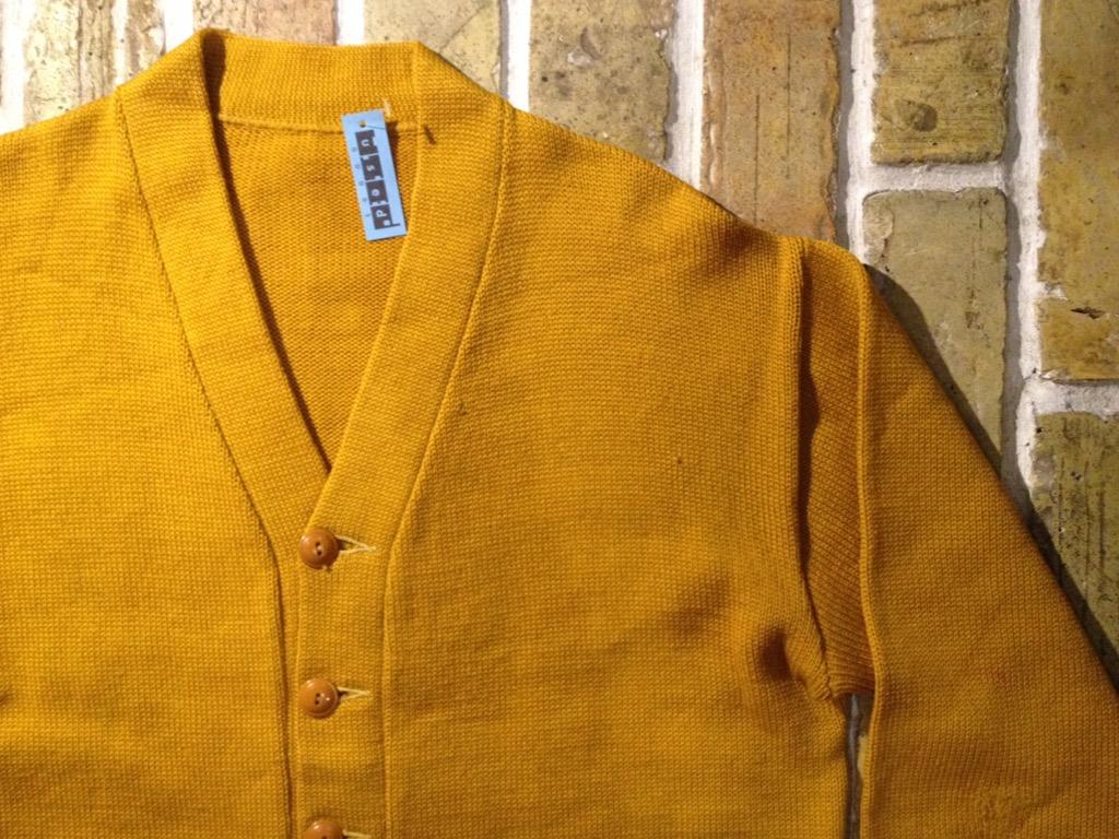 神戸店8/24(水)秋冬ヴィンテージ入荷!#4  Vintage Lettered Sweater!!!(T.W.神戸店)_c0078587_14114256.jpg