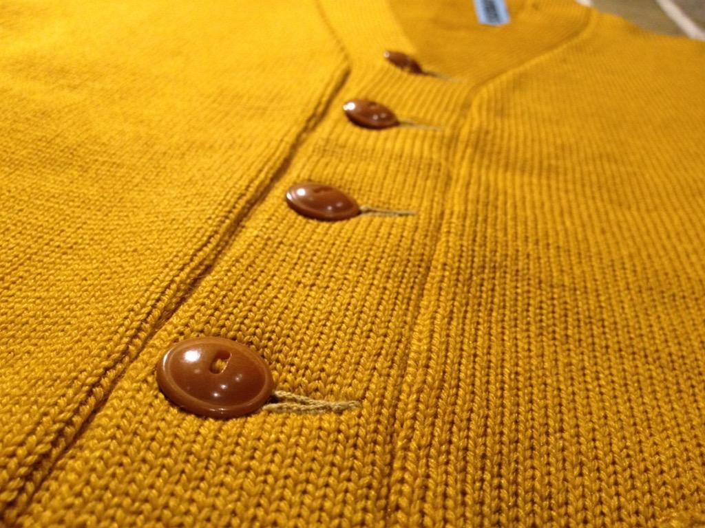神戸店8/24(水)秋冬ヴィンテージ入荷!#4  Vintage Lettered Sweater!!!(T.W.神戸店)_c0078587_14115147.jpg