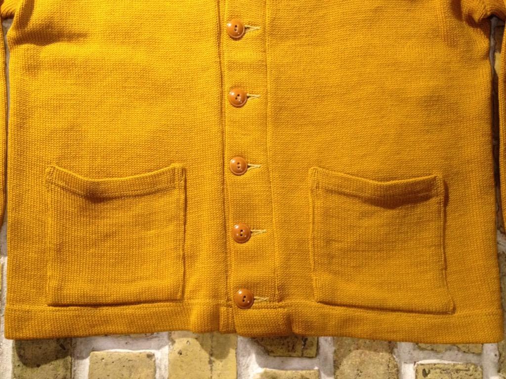 神戸店8/24(水)秋冬ヴィンテージ入荷!#4  Vintage Lettered Sweater!!!(T.W.神戸店)_c0078587_14115810.jpg