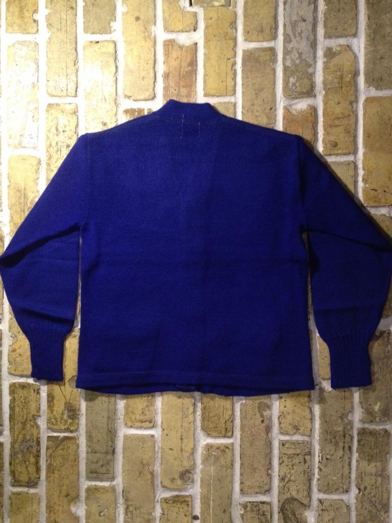 神戸店8/24(水)秋冬ヴィンテージ入荷!#4  Vintage Lettered Sweater!!!(T.W.神戸店)_c0078587_14121372.jpg