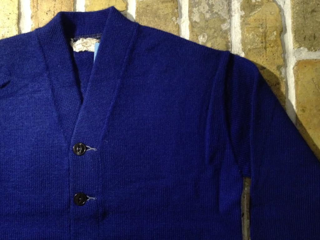 神戸店8/24(水)秋冬ヴィンテージ入荷!#4  Vintage Lettered Sweater!!!(T.W.神戸店)_c0078587_14125699.jpg