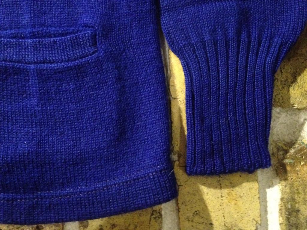 神戸店8/24(水)秋冬ヴィンテージ入荷!#4  Vintage Lettered Sweater!!!(T.W.神戸店)_c0078587_1413469.jpg