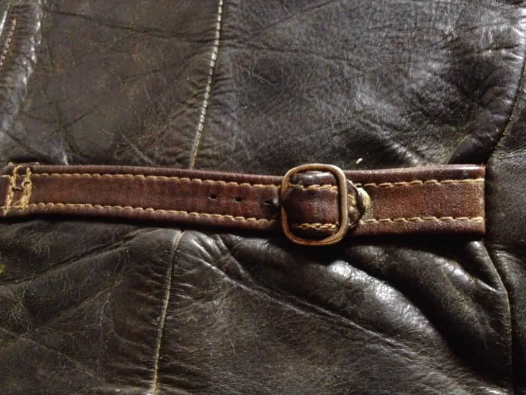 神戸店8/24(水)秋冬ヴィンテージ入荷!#5  LEVI\'S Suede JKT,557XX,BarnStormer Type Leather JKT!!!_c0078587_14471874.jpg