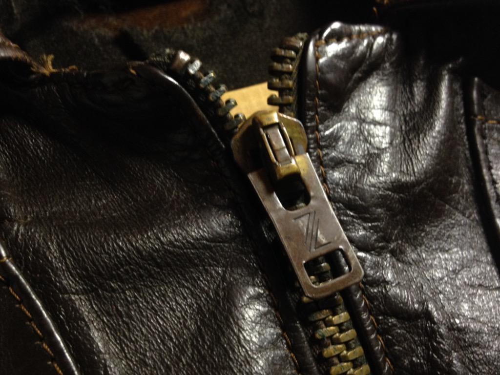 神戸店8/24(水)秋冬ヴィンテージ入荷!#5  LEVI\'S Suede JKT,557XX,BarnStormer Type Leather JKT!!!_c0078587_14511383.jpg