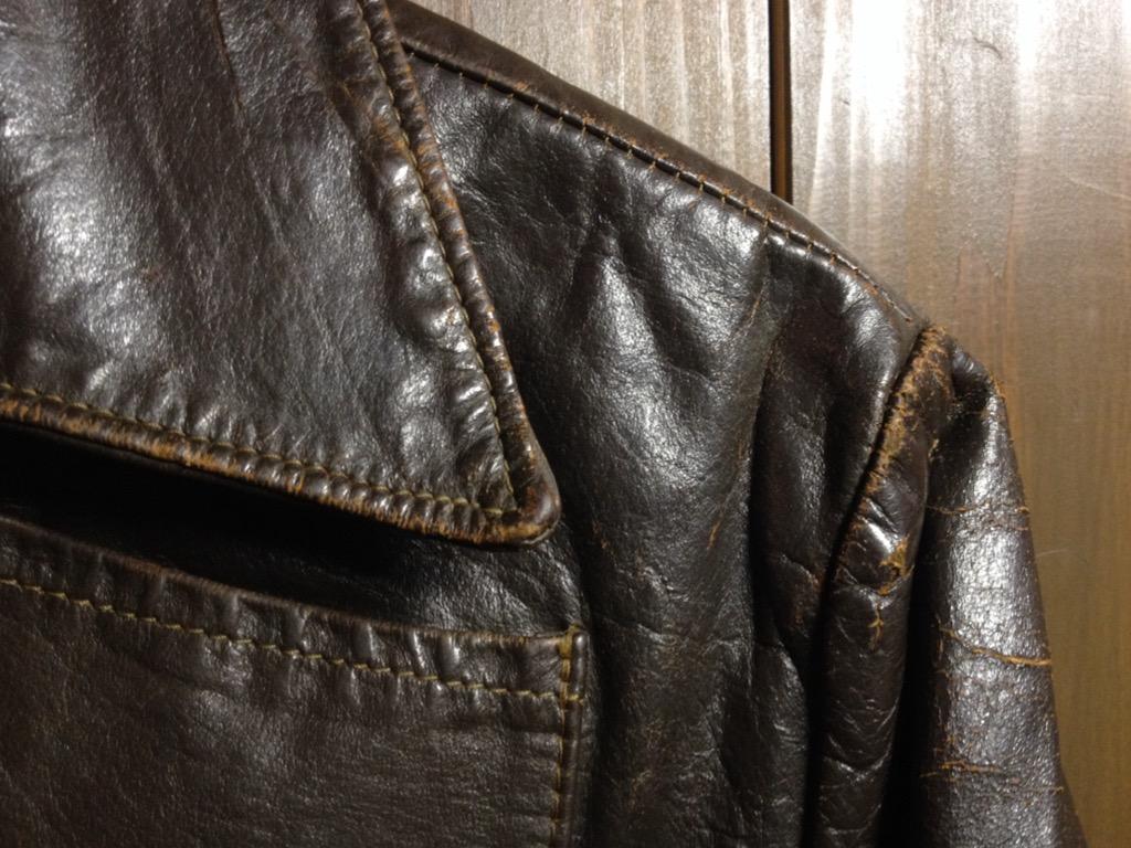神戸店8/24(水)秋冬ヴィンテージ入荷!#5  LEVI\'S Suede JKT,557XX,BarnStormer Type Leather JKT!!!_c0078587_145144.jpg
