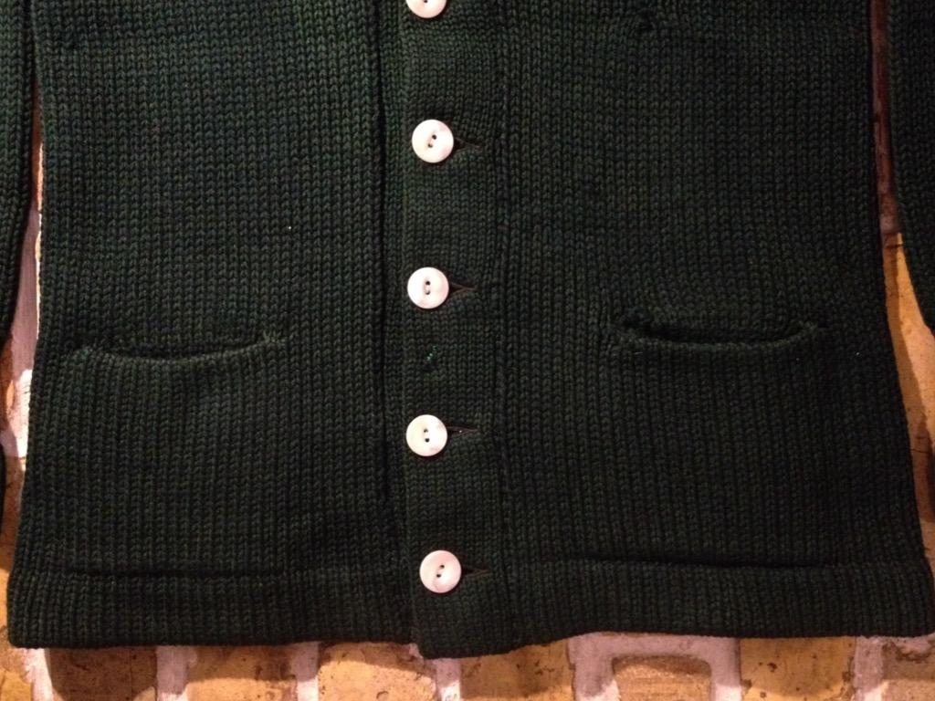 神戸店8/24(水)秋冬ヴィンテージ入荷!#4  Vintage Lettered Sweater!!!(T.W.神戸店)_c0078587_14825100.jpg
