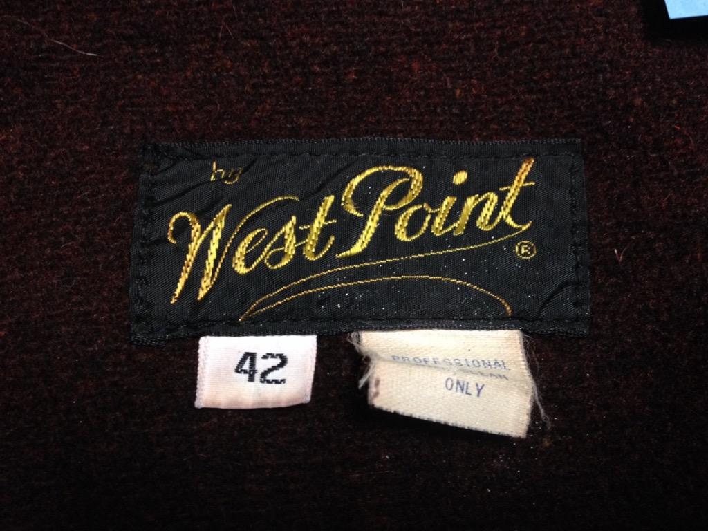 神戸店8/24(水)秋冬ヴィンテージ入荷!#4  Vintage Lettered Sweater!!!(T.W.神戸店)_c0078587_17214325.jpg