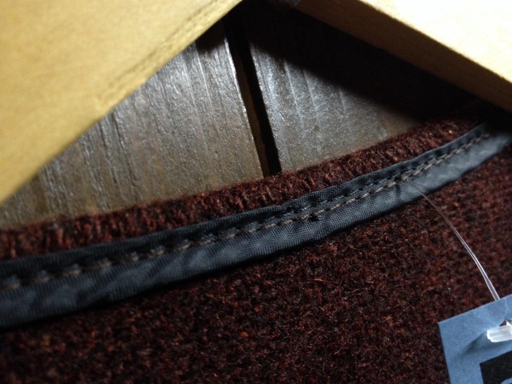 神戸店8/24(水)秋冬ヴィンテージ入荷!#4  Vintage Lettered Sweater!!!(T.W.神戸店)_c0078587_172156100.jpg