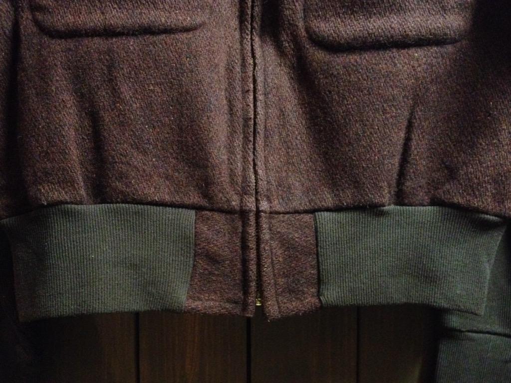 神戸店8/24(水)秋冬ヴィンテージ入荷!#4  Vintage Lettered Sweater!!!(T.W.神戸店)_c0078587_17221313.jpg