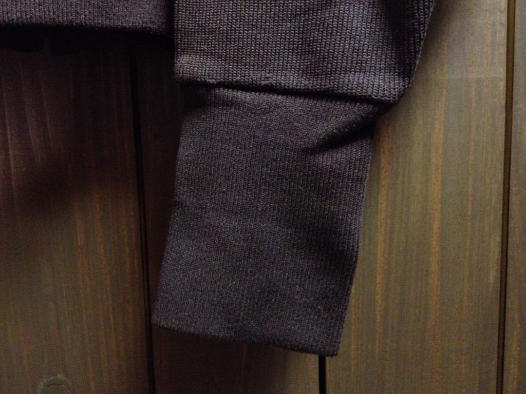神戸店8/24(水)秋冬ヴィンテージ入荷!#4  Vintage Lettered Sweater!!!(T.W.神戸店)_c0078587_17222161.jpg