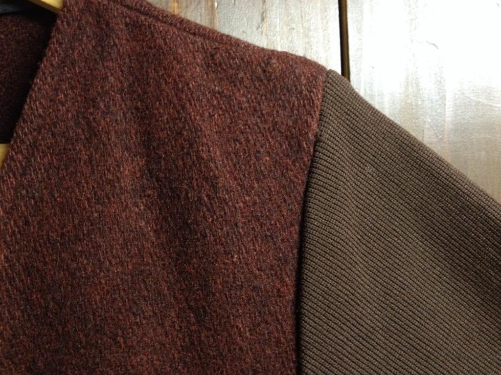 神戸店8/24(水)秋冬ヴィンテージ入荷!#4  Vintage Lettered Sweater!!!(T.W.神戸店)_c0078587_1722529.jpg