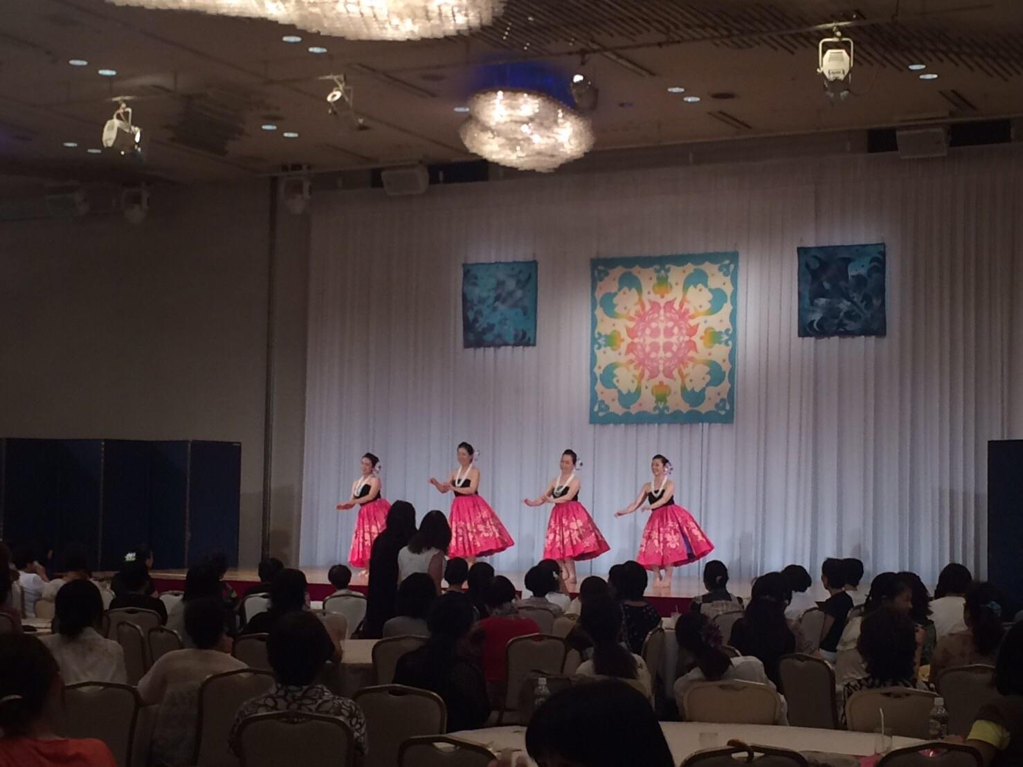 8/19(土) Aloha Hawaii Nei Festival_d0256587_19582263.jpg