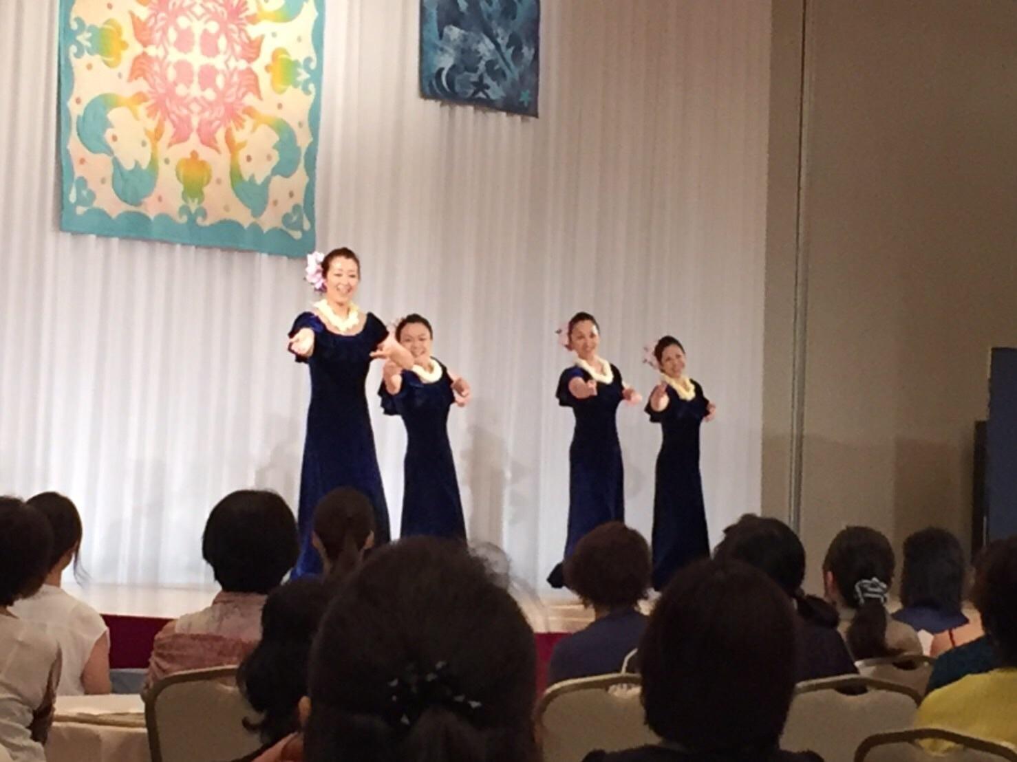 8/19(土) Aloha Hawaii Nei Festival_d0256587_19584386.jpg