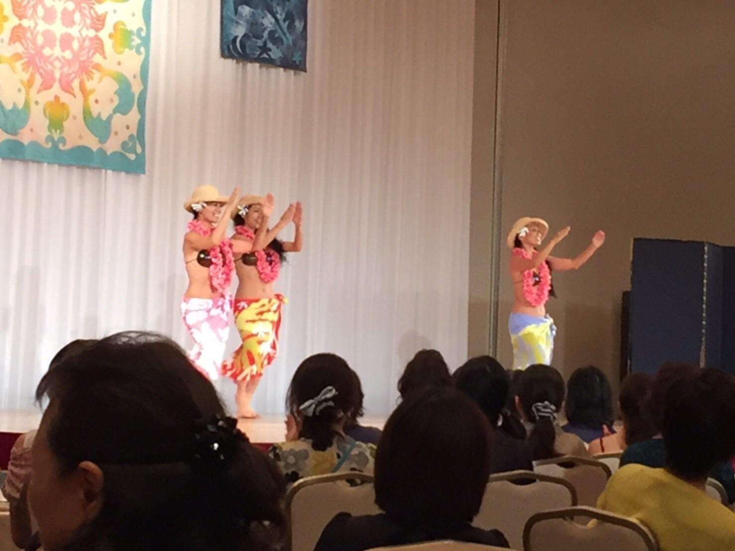 8/19(土) Aloha Hawaii Nei Festival_d0256587_19595433.jpg
