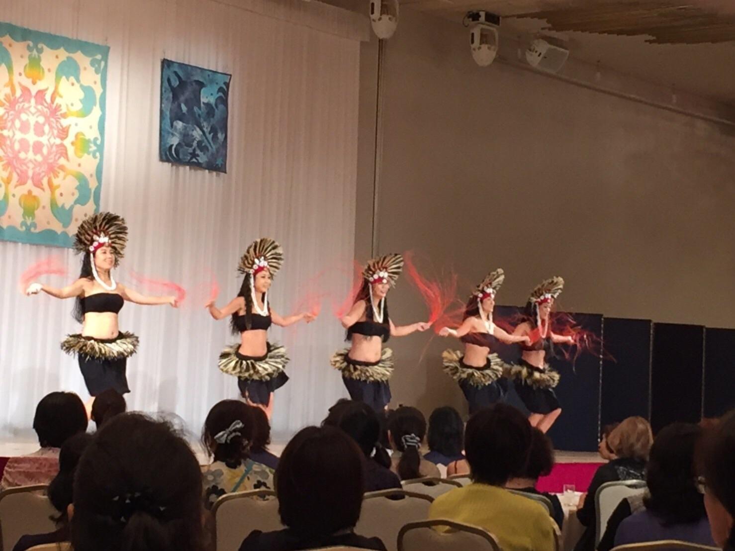 8/19(土) Aloha Hawaii Nei Festival_d0256587_20004257.jpg