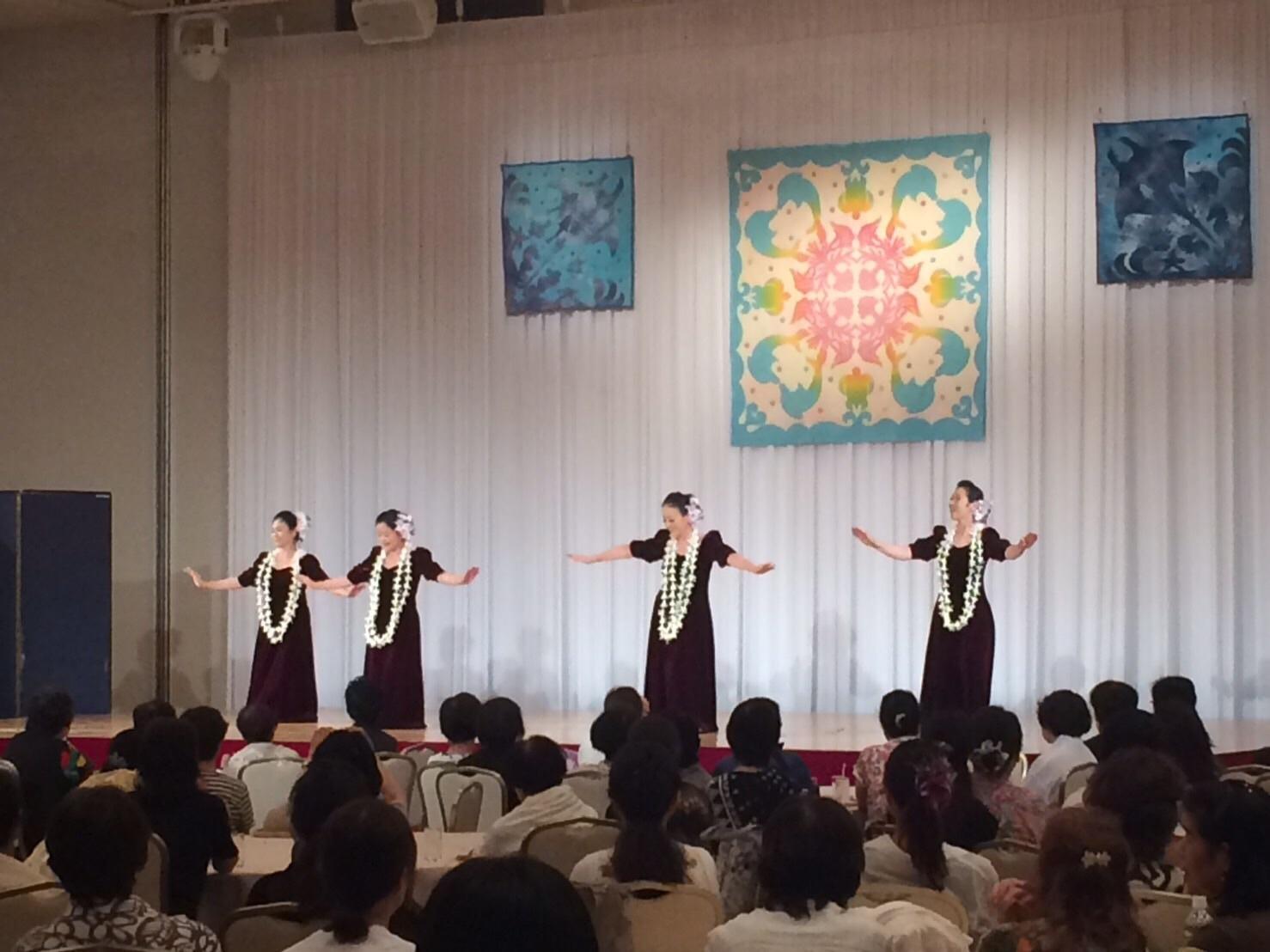 8/19(土) Aloha Hawaii Nei Festival_d0256587_20005532.jpg