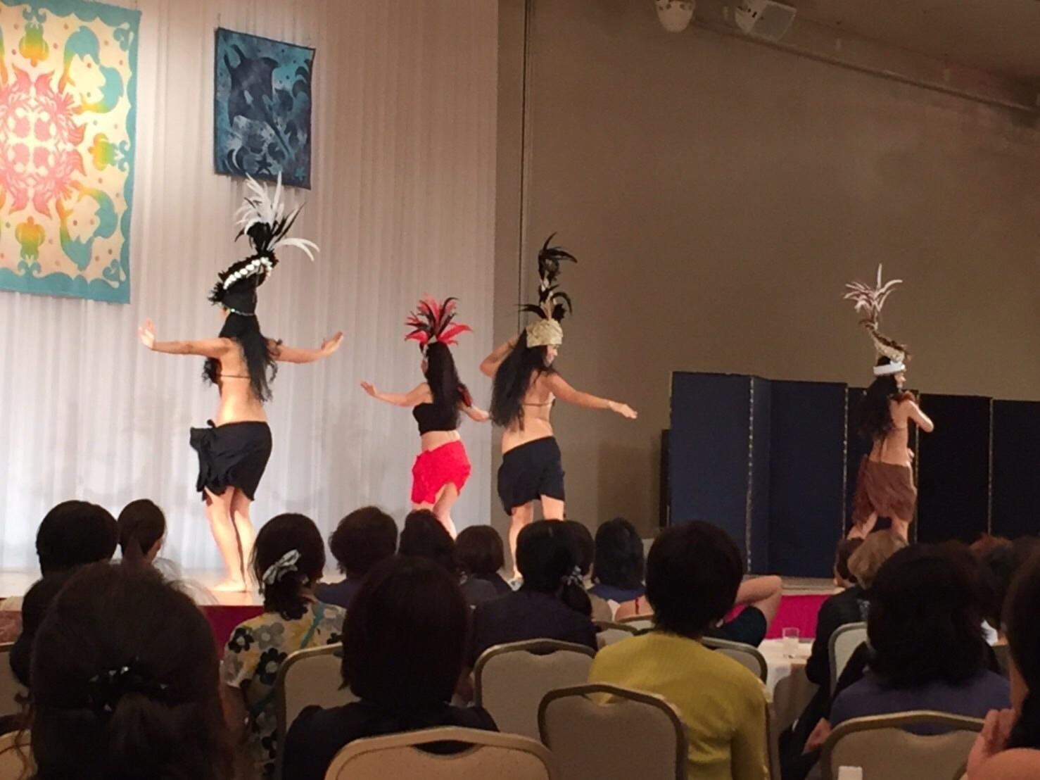 8/19(土) Aloha Hawaii Nei Festival_d0256587_20020386.jpg