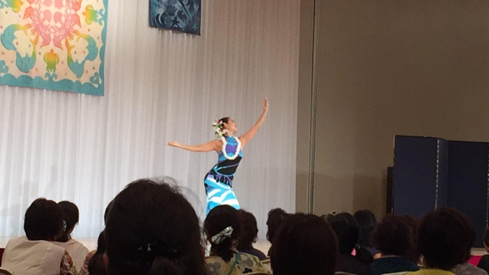 8/19(土) Aloha Hawaii Nei Festival_d0256587_20041695.jpg