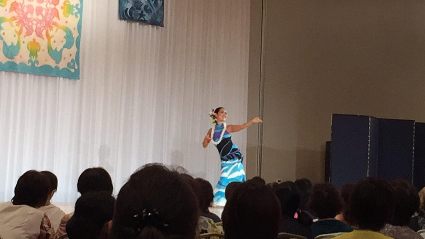 8/19(土) Aloha Hawaii Nei Festival_d0256587_20043245.jpg