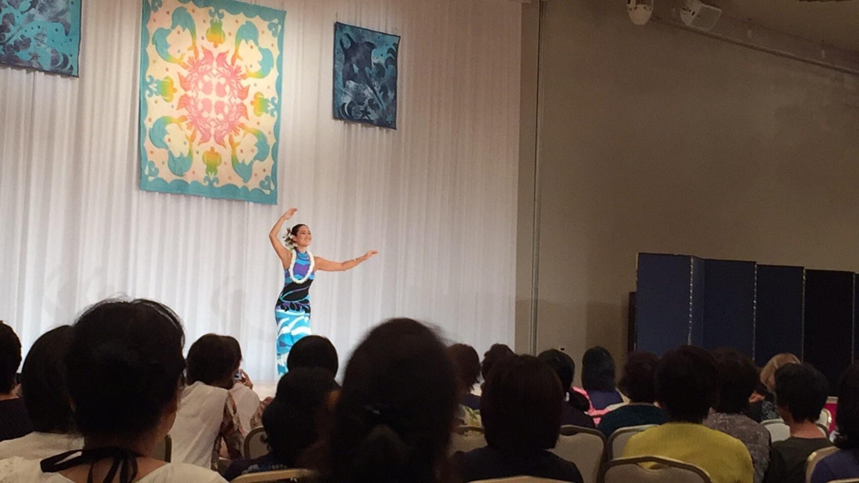 8/19(土) Aloha Hawaii Nei Festival_d0256587_20045357.jpg