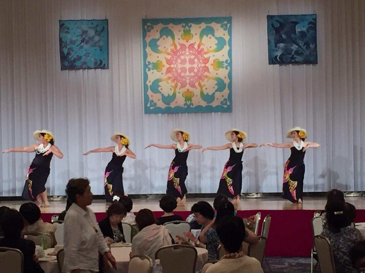 8/20(日) Aloha Hawaii Nei Festival_d0256587_20224293.jpg