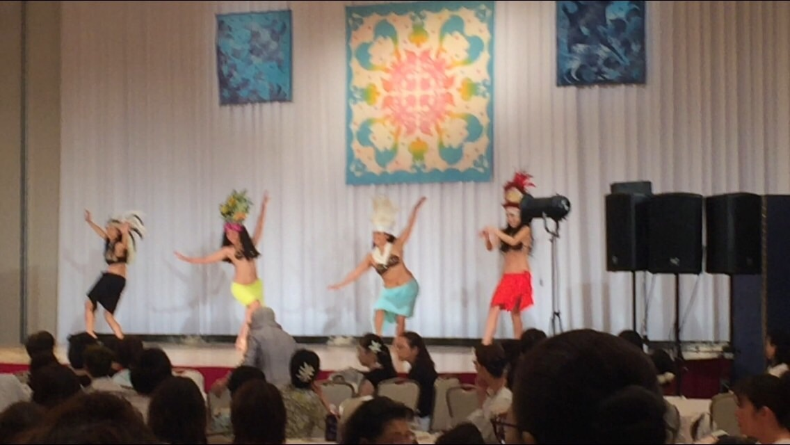 8/20(日) Aloha Hawaii Nei Festival_d0256587_20232492.jpg