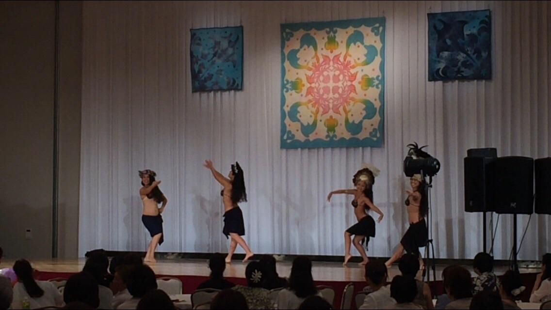 8/20(日) Aloha Hawaii Nei Festival_d0256587_20234149.jpg