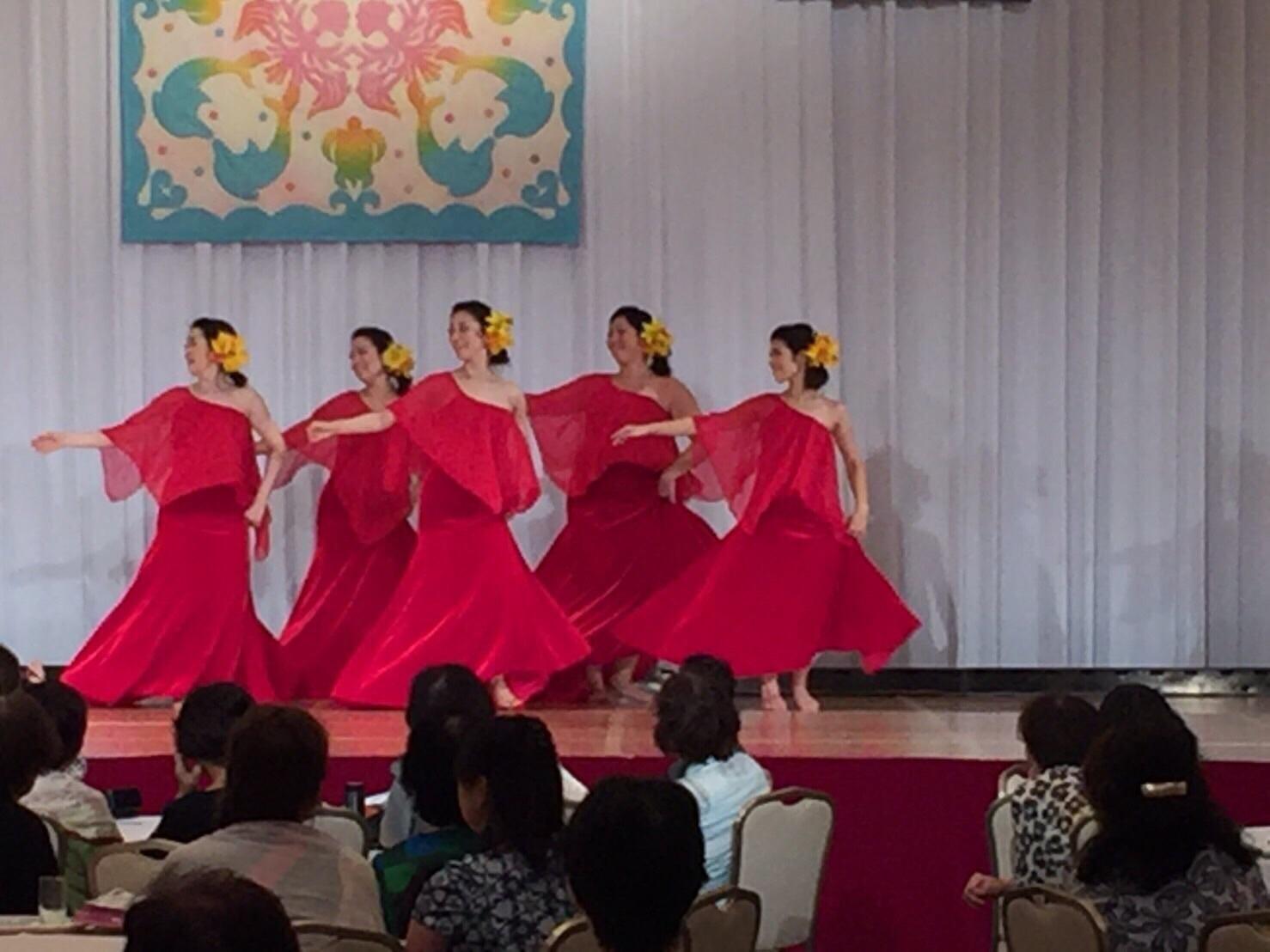 8/20(日) Aloha Hawaii Nei Festival_d0256587_20235450.jpg