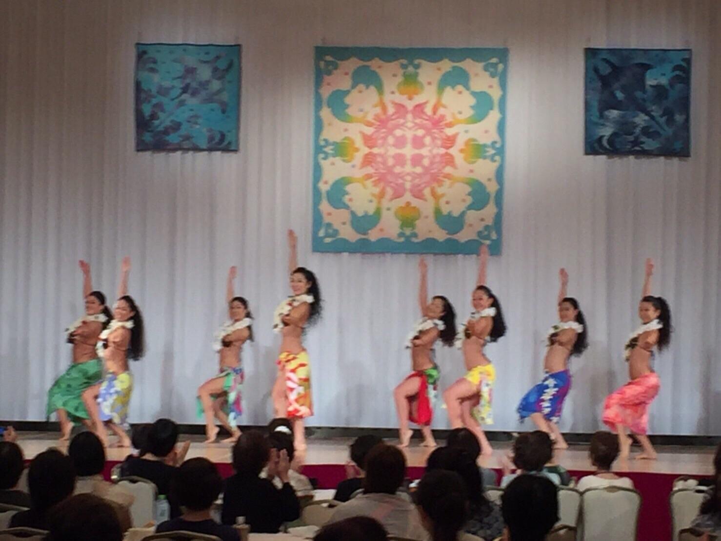 8/20(日) Aloha Hawaii Nei Festival_d0256587_20243643.jpg