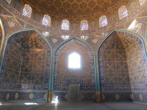 イラン感想、費用_a0207588_23164580.jpg