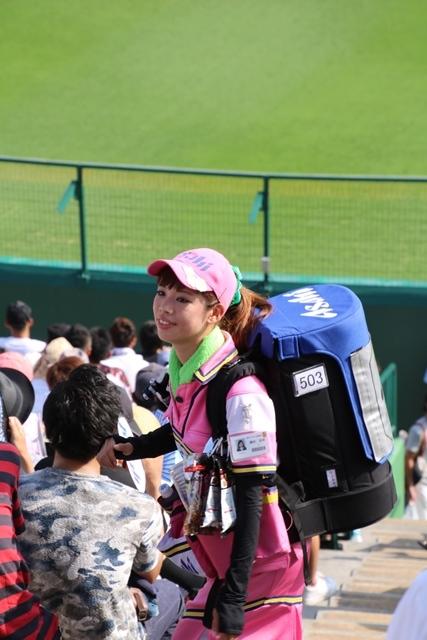 藤田八束の甲子園の魅力@野球少年憧れの甲子園大会、熱闘が繰り広げられる甲子園・・・甲子園スタンドの星_d0181492_20323098.jpg