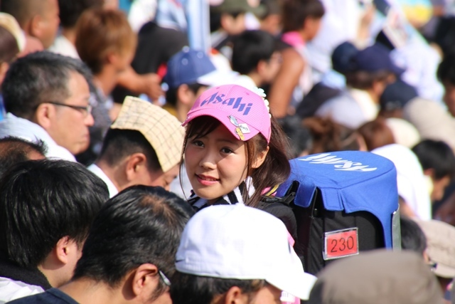 藤田八束の甲子園の魅力@野球少年憧れの甲子園大会、熱闘が繰り広げられる甲子園・・・甲子園スタンドの星_d0181492_20340262.jpg