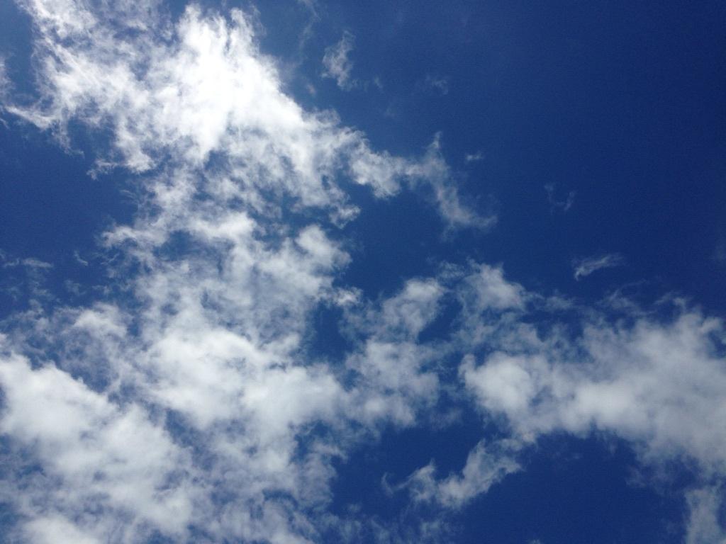 8月23日(火)☆TOMMYアウトレット☆レガシィS様ご成約(◎´∀`b)あゆみブログ♪自社ローン・_b0127002_17343708.jpg