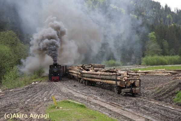 第12回軽便鉄道模型祭プレイベント『軽便讃歌VII』_a0100812_22813.jpg