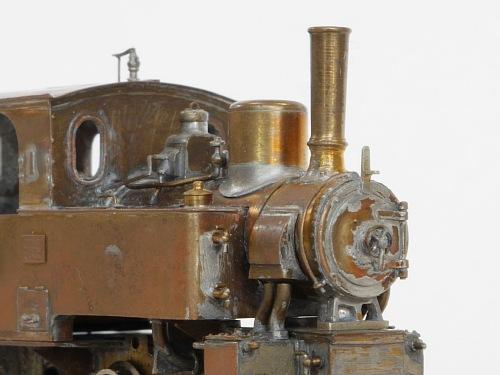第12回軽便鉄道模型祭プレイベント『軽便讃歌VII』_a0100812_2333070.jpg