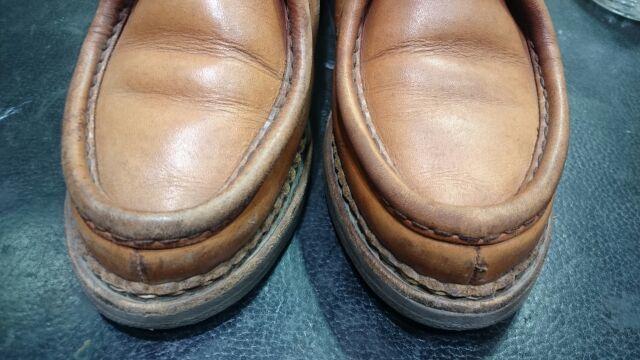 履いてる靴は大丈夫!?_b0226322_13452909.jpg