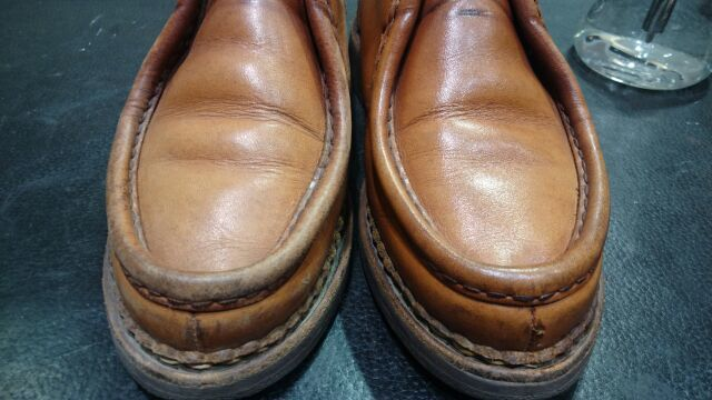 履いてる靴は大丈夫!?_b0226322_13482384.jpg