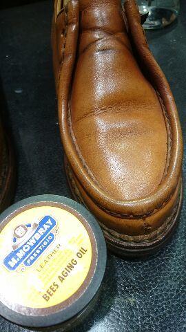履いてる靴は大丈夫!?_b0226322_13543150.jpg