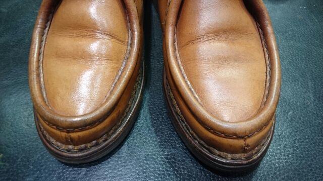 履いてる靴は大丈夫!?_b0226322_13552917.jpg