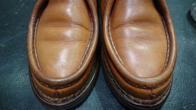 履いてる靴は大丈夫!?_b0226322_13572651.jpg