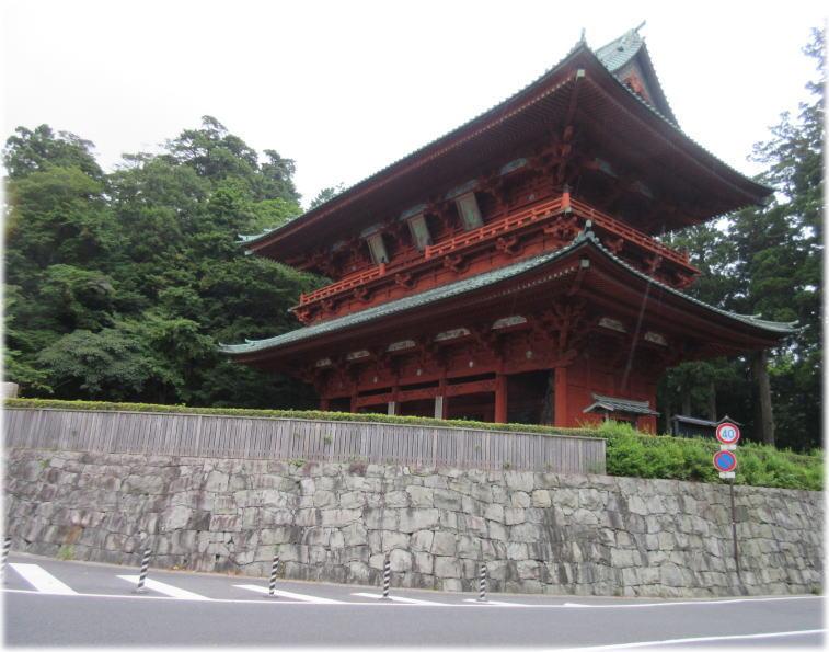 弘法大師様の高野山へ_c0058727_224888.jpg